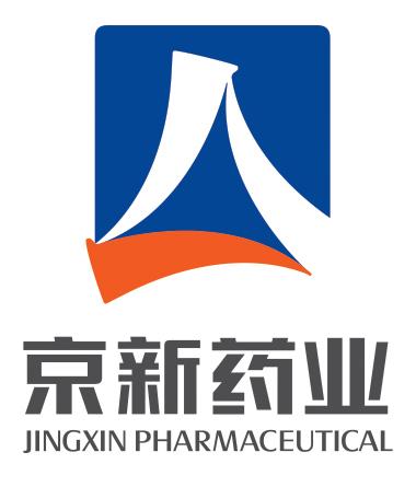 内蒙古京新药业有限公司