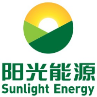 巴彦淖尔市阳光能源集团有限公司